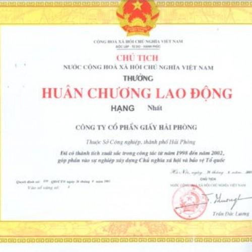 HuanChuongLDHangI 500x500 Trang chủ