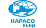 hapaco hn 1 Trang chủ