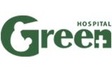 logo bvgreen Trang chủ