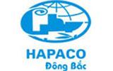 logo dongbac 2 Trang chủ