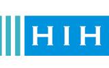 logo hih Trang chủ