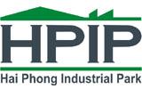 logo hpip Trang chủ