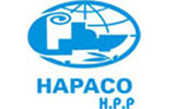 logo hpp Trang chủ