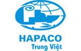 logo trungviet Trang chủ