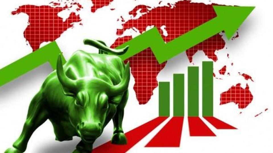 bull-market-c639e