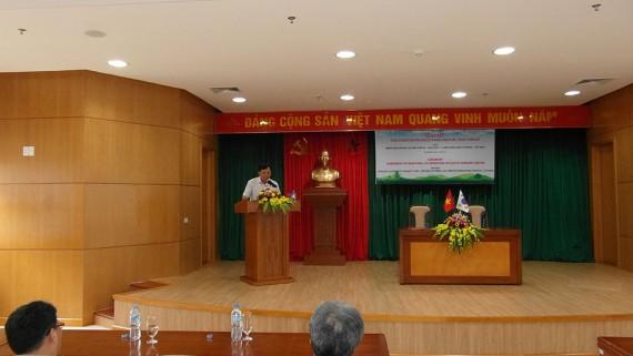 green w 7 570x321 Trang chủ