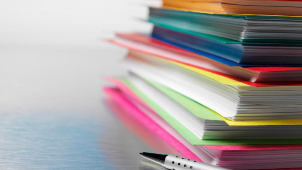 Back-up-documents-emergencies-690×515