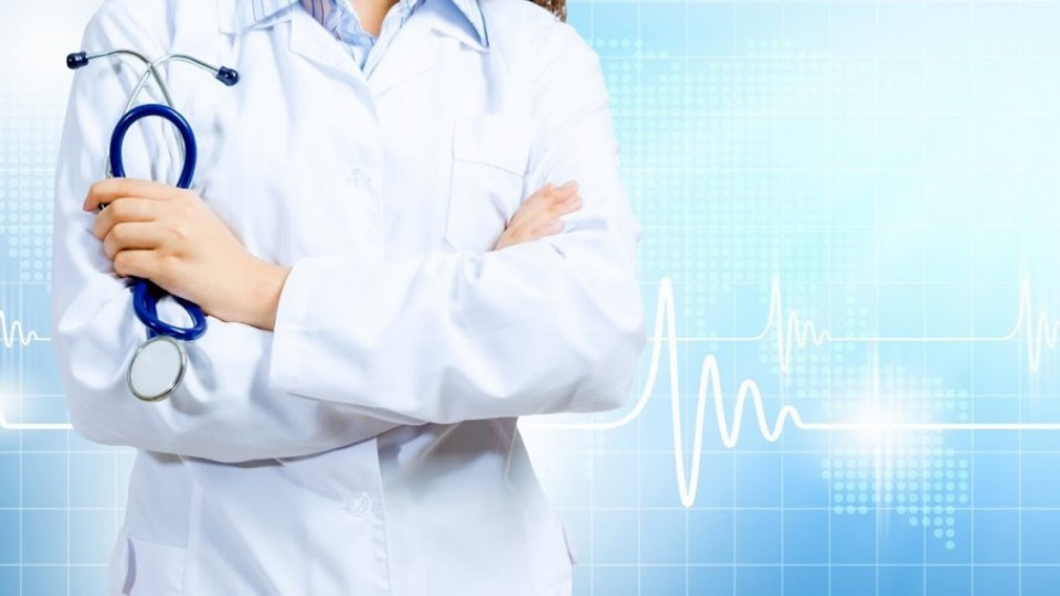 doctor-health-wellness